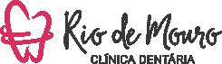Clínica Dentária Rio de Mouro